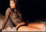 Jennifer Lopez ALL HQ Foto 567 (Дженнифер Лопес ВСЕ HQ Фото 567)