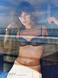 Milla Jovovich Maxim (HiRes) Foto 26 (Милла Йовович Максим (HiRes) Фото 26)