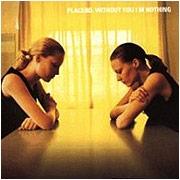 th 98280 wyin 123 309lo - Placebo