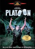 platoon_front_cover.jpg