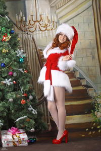 http://img127.imagevenue.com/loc340/th_531123262_silver_angels_Sandrinya_I_Christmas_1_025_123_340lo.jpg