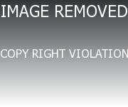 Porn-Picture-62huhv3f32.jpg