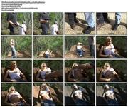 http://img127.imagevenue.com/loc381/th_210185393_Jennifer_Love_Hewitt_Shot_with_A_Machine_Gun.wmv_123_381lo.jpg