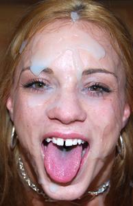 gap tooth porn star