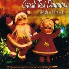 Vánoční alba Th_70730_Crash_Test_Dummies_-_Jingle_All_The_Way..._122_39lo