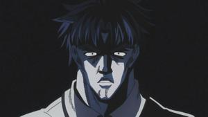 [2.0] Caméos et clins d'oeil dans les anime et mangas!  Th_251507424_snapshot20110709224000_122_397lo