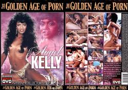 th 551812386 tduid300079 AngelKelly 123 4lo Golden Age of Porn Angel Kelly