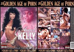 th 551812386 tduid300079 AngelKelly 123 4lo Golden Age of Porn Angel Kelly