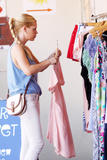 Софи Монк, фото 1250. Sophie Monk shopping in Sydney, Australia 3.1.2012, foto 1250