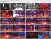 Anna Trebunskaya -- Dancing with the Stars (2011-03-28)