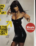 Nicole Scherzinger Due to download limits i can only view a few images a day. Foto 69 (������ ��������� ��-�� �������� � ����������� ����� ������ ������������� ��������� ����������� � ����. ���� 69)
