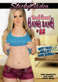 th 48651 West Coast Gang Bang 33 123 406lo West Coast Gang Bang 33