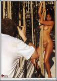 Сара Томмаси, фото 36. Sara Tommasi Italian busty, photo 36
