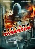 airline_disaster_front_cover.jpg
