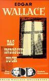 edgar_wallace_das_indische_tuch_front_cover.jpg