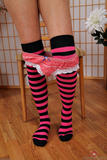 Tracy Rose - Upskirts And Panties 346o26u57n3.jpg