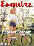 Heather Graham Pokies! Foto 112 (Хизер Грэм  Фото 112)