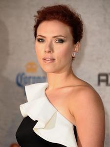 Скарлет Йоханссен, фото 726. Scarlett Johansson, photo 726