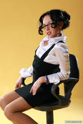 avErotica Queen - Secretary  o1smxisa3i.jpg