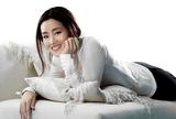 Gong Li Sexiest pics I could turn up...... Foto 38 (Гун Ли Sexiest фото Я мог превратить вверх ...... Фото 38)