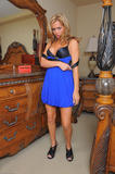 Ashley Abott - Upskirts And Panties 4-x5w03llz2v.jpg