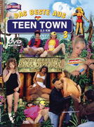 th 808661692 tduid300079 DasBesteausTeenTown3 123 460lo Das Beste aus Teen Town 3