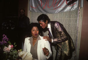 1984 - Katherine Jackson's Birthday  Th_794257916_7032451037_51567e75ca_z_122_471lo