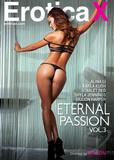 eternal_passion_3_front_cover.jpg