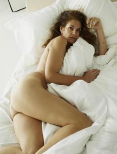 th 542154632 CC005 123 490lo Cindy Crawford @ W magazine 2013 nude Uhq