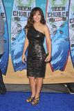 Мария Каналс-Баррера, фото 6. Maria Canals-Barrera - The 2010 Teen Choice Awards at the Gibson Amphitheatre, Universal City in LA, photo 6