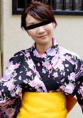 Pacopacomama – 033115_378 – Yoko Morimoto