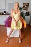 Emma Hix Gallery 128 Babes 166iw7vwqo6.jpg