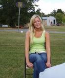 Kellie Pickler Myspace Foto 32 (Келли Пиклер  Фото 32)