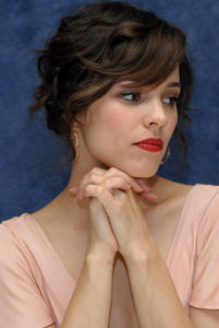 Рэйчел МакАдамс, фото 232. Rachel McAdams Avik Gilboa Portraits, photo 232