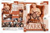 th 06232 Dirty Movie 117   Sina Parker 123 509lo  Sina Parker Dirty Movie 117