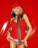 Paulina Rubio Love Magazine iss 3 Foto 55 (Полина Рабино Любовь Журнал МКС 3 Фото 55)