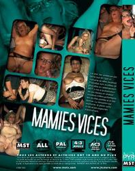 th 177334031 614883787a 123 514lo - Mamies Vices