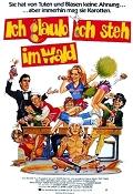 ich_glaub_ich_steh_im_wald_front_cover.jpg