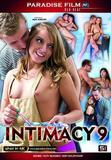 intimacy_9_front_cover.jpg