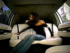 Advert for Daihatsu Car (2003) Th_78281_Mira_Avy_Car_27_522lo