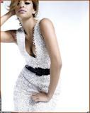 Eva Mendes Flaunt HQ Foto 289 (Ева Мендес  Фото 289)