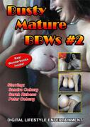 th 949149251 tduid300079 BustyMatureBBW2 123 542lo Busty Mature BBWs 2
