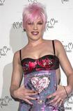 Pink AMA's Foto 203 (Пинк (Алисия Мур) АМА Фото 203)