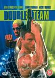double_team_front_cover.jpg