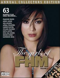 Download The_Girls_of_FHM_Volume_3.rar - BitShare.com - Free File Sharing ...