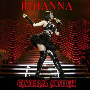 Rihanna - Discografia Th_750346425_Rihanna_ExtraSpicy2009_122_561lo