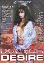 th 624343693 tduid300079 DoctorDesire 123 574lo Doctor Desire (1984)