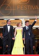 th_90383_Tikipeter_Jessica_Chastain_The_Tree_Of_Life_Cannes_017_123_577lo.jpg