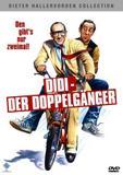 didi_der_doppelgaenger_front_cover.jpg