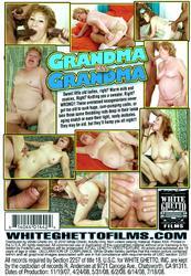 th 345777487 1153244a 123 589lo - Grandma vs Grandma